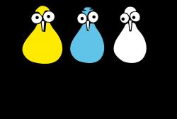Falcotto